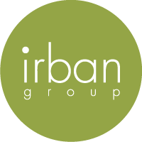 Irban Group